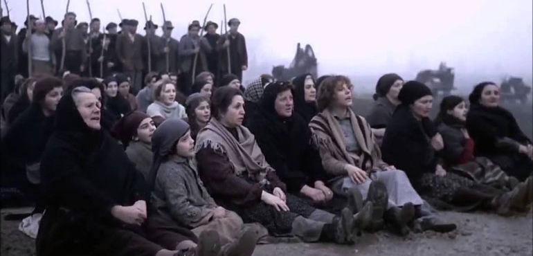 novecento-film_ev