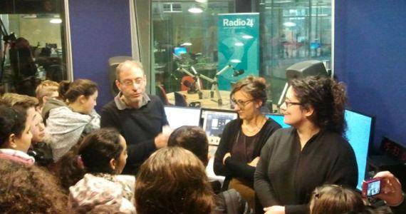 radio-24-ricci-rivarolo_ev