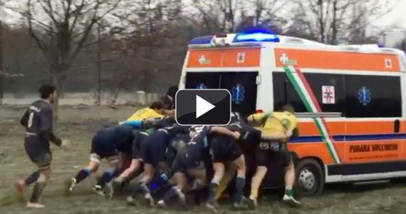 rugby-ambulanza_ev