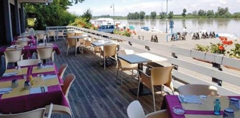 boretto-urban-river2_ev