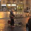 cadute-piazza-garibaldi_ev