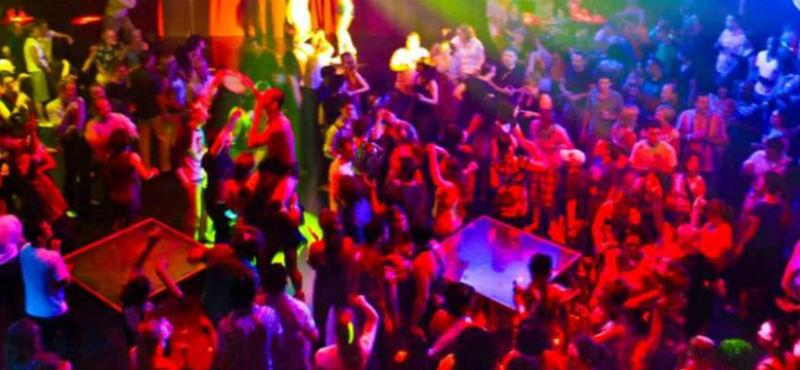 discoteca-mp