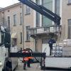 lavori-sanfelice_ev