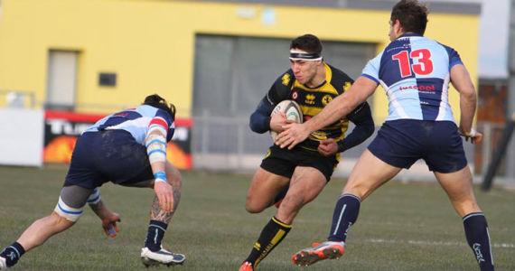 rugby-viadana-lazio-gabbianelli_ev