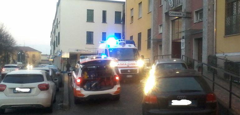 sparatoria-carabinieri-viadana_ev