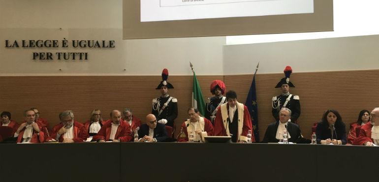 tribunale-brescia-ev-770x370