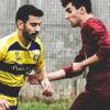 viadana-calcio_ev