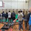 assemblea-sport-viadana_ev