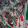 bandiere-pd_ev
