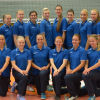 hameenlinna-volley_ev
