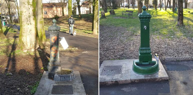 listone-parco-romani3_ev