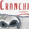 locandina-cranchi_ev