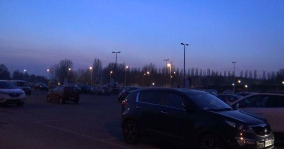 parcheggio-ospedale_ev