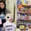 salvamamme-centro-italia_ev