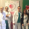 staff-cardiologia-po_ev