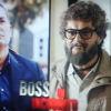 vaia-boss-incognito_ev
