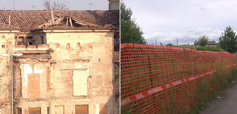 vecchio-ospedale-don-bosco_ev