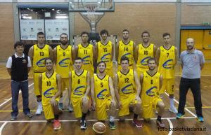 vladana-basket