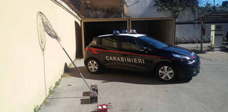 carabinieri-sequestro_ev