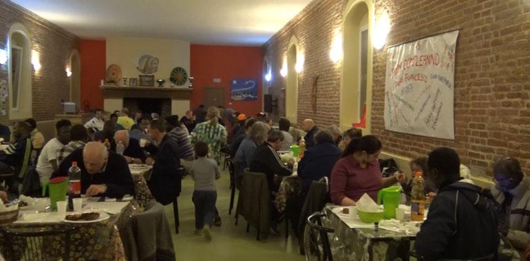 cena-padre-zambotti_ev