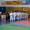 giocagin-karate_ev