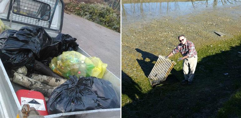 giornata-ecologica-rivarolo4_ev