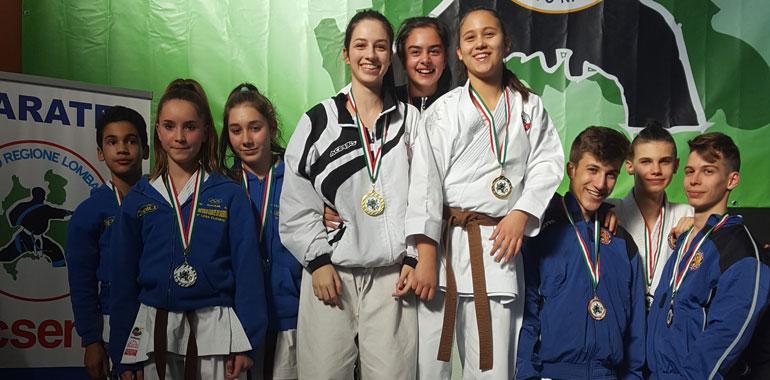 karate-podio_ev