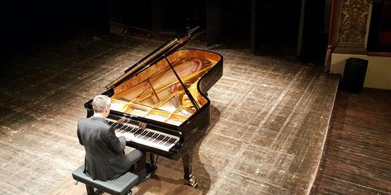 pisarev-pianoforte_ev
