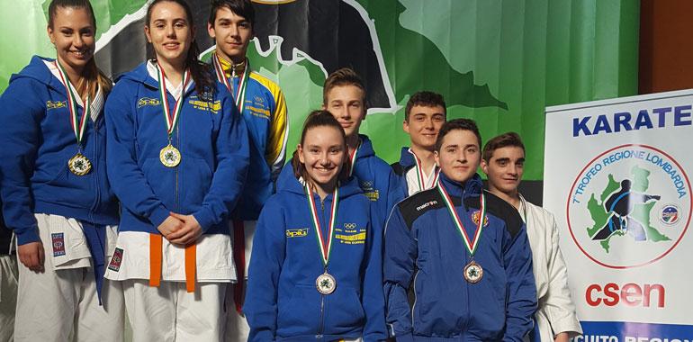 podio-karate2_ev