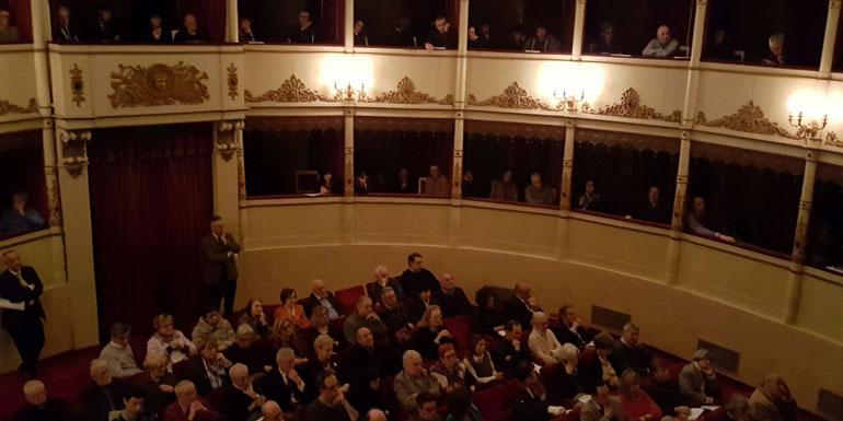 teatro-comunale_ev