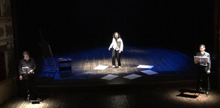 teatro-parmigianino_ev