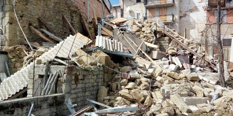 viadana-terremoto2_ev