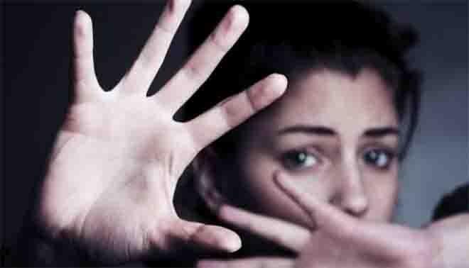 """""""Oltre i confini"""", a Casalmaggiore parte la rassegna contro la violenza sulle donne curata da MIA - OglioPoNews"""