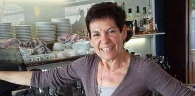 Casalmaggiore, addio a Lorella Galli: barista stimata e ben voluta da tutti - OglioPoNews