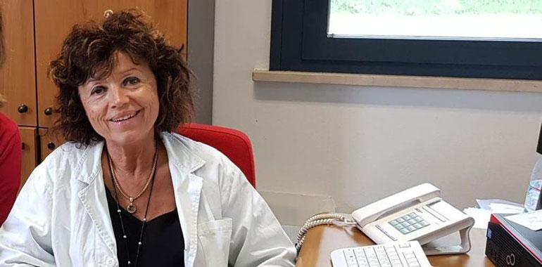 """Viadana, Fabrizia Zaffanella scioglie le riserve: """"Sabato presento la candidatura a sindaco"""" - OglioPoNews"""