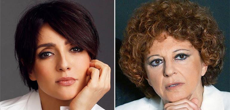 Al teatro del Popolo le attrici Ambra Angiolini e Ludovica Modugno tratteranno il tema del bullismo